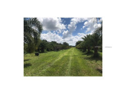 Photo of 0000 Popago Estates - Lot 7, DOVER, FL 33527 (MLS # U7835835)