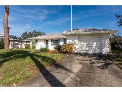 Photo of 1712 Starlight Drive, CLEARWATER, FL 33755 (MLS # U7835912)