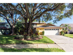 Photo of 1454 Rosetree Court, CLEARWATER, FL 33764 (MLS # U7835945)