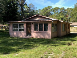 Photo of 15122 Westminister Avenue, CLEARWATER, FL 33760 (MLS # U7835947)