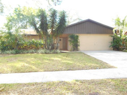 Photo of 1924 Beckett Lake Drive, CLEARWATER, FL 33763 (MLS # U7835981)