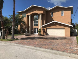 Photo of 44 Sunset Bay Drive, BELLEAIR, FL 33756 (MLS # U7836014)