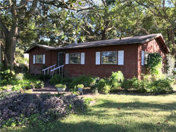 Photo of 3475 State Road 580, SAFETY HARBOR, FL 34695 (MLS # U7836951)