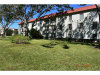Photo of 2700 Bayshore Boulevard, Unit 4108, DUNEDIN, FL 34698 (MLS # U7837644)