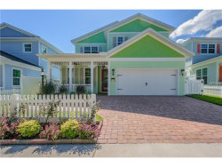 Photo of 1016 Main Street, SAFETY HARBOR, FL 34695 (MLS # U7837679)