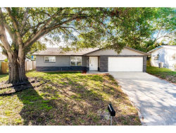 Photo of 11336 123rd Terrace, SEMINOLE, FL 33778 (MLS # U7837909)