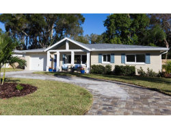Photo of 316 Barbara Circle, BELLEAIR, FL 33756 (MLS # U7837923)