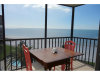 Photo of 18304 Gulf Boulevard, Unit 506, REDINGTON SHORES, FL 33708 (MLS # U7837934)