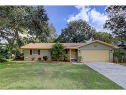 Photo of 351 Shirley Avenue, BELLEAIR, FL 33756 (MLS # U7838012)