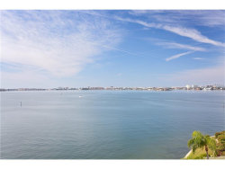 Photo of GULFPORT, FL 33707 (MLS # U7838339)
