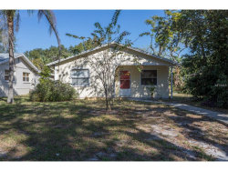 Photo of 5309 2nd Avenue S, ST PETERSBURG, FL 33707 (MLS # U7838593)