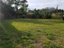Photo of 7574 90th Street, SEMINOLE, FL 33777 (MLS # U7838762)