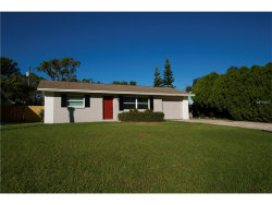 Photo of 12472 136th Street, LARGO, FL 33774 (MLS # U7838779)