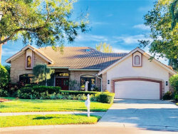 Photo of 1808 Oakmont Court, SAFETY HARBOR, FL 34695 (MLS # U7838797)