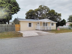 Photo of 5102 13th Avenue S, GULFPORT, FL 33707 (MLS # U7838832)