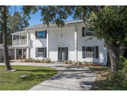Photo of 10852 Hamlin Boulevard, LARGO, FL 33774 (MLS # U7838874)