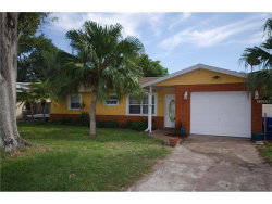 Photo of 3088 Hillsdale Avenue, LARGO, FL 33774 (MLS # U7838887)