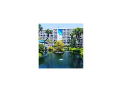Photo of 5500 Gulf Boulevard, Unit 2248, ST PETE BEACH, FL 33706 (MLS # U7838984)