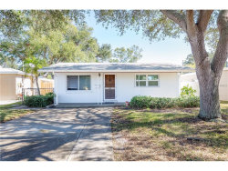 Photo of 664 Folsom Street S, ST PETERSBURG, FL 33707 (MLS # U7838988)
