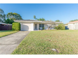 Photo of 2002 6th Place Sw, LARGO, FL 33770 (MLS # U7839000)