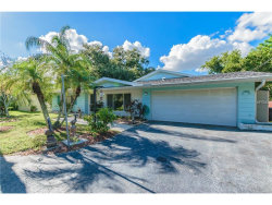 Photo of 1218 N Bayshore Boulevard, CLEARWATER, FL 33759 (MLS # U7839134)
