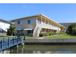 Photo of 1834 Shore Drive S, Unit 7, SOUTH PASADENA, FL 33707 (MLS # U7839165)