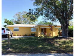 Photo of 13149 120th Street, SEMINOLE, FL 33778 (MLS # U7839211)