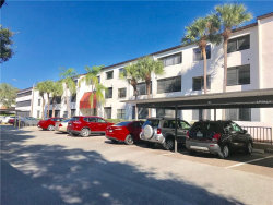 Photo of 2587 Countryside Boulevard, Unit 6210, CLEARWATER, FL 33761 (MLS # U7839217)