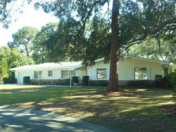 Photo of 1543 Winchester Road, CLEARWATER, FL 33764 (MLS # U7839246)