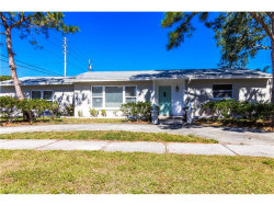 Photo of 1800 Nursery Road, CLEARWATER, FL 33764 (MLS # U7839329)