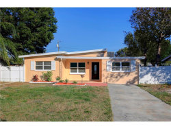 Photo of 2169 Catalina Drive N, CLEARWATER, FL 33763 (MLS # U7839365)
