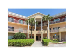Photo of 2022 Camelot Drive, Unit 55, CLEARWATER, FL 33763 (MLS # U7839394)