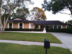 Photo of 3316 San Carlos Street, CLEARWATER, FL 33759 (MLS # U7839419)