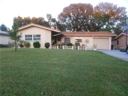 Photo of 2341 Forest Drive, CLEARWATER, FL 33763 (MLS # U7839439)