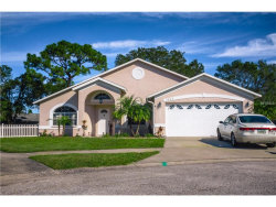 Photo of 1842 Winwood Drive, CLEARWATER, FL 33759 (MLS # U7839509)