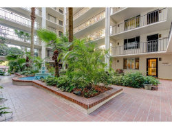Photo of 2699 Seville Boulevard, Unit 102, CLEARWATER, FL 33764 (MLS # U7839527)