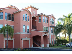 Photo of 2705 Via Murano, Unit 139, CLEARWATER, FL 33764 (MLS # U7839552)