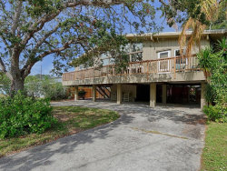 Photo of 208 Bates Avenue, INDIAN ROCKS BEACH, FL 33785 (MLS # U7839565)