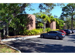 Photo of 29605 Us Highway 19 N, Unit 220, CLEARWATER, FL 33761 (MLS # U7839581)