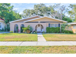 Photo of 316 Hilltop Avenue N, CLEARWATER, FL 33755 (MLS # U7839611)