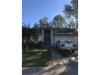 Photo of 3035 Pepperwood Lane W, CLEARWATER, FL 33761 (MLS # U7839934)