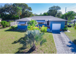 Photo of 2100 Gray Street S, GULFPORT, FL 33707 (MLS # U7840231)