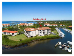 Photo of 1810 Mariner Drive, Unit 108, TARPON SPRINGS, FL 34689 (MLS # U7840310)