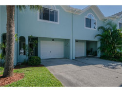 Photo of 620 Garland Circle, INDIAN ROCKS BEACH, FL 33785 (MLS # U7840312)