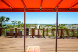 Photo of 812 Beach Trail, INDIAN ROCKS BEACH, FL 33785 (MLS # U7840639)