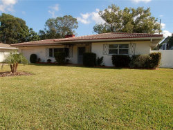 Photo of 1711 Cypress Avenue, BELLEAIR, FL 33756 (MLS # U7840736)