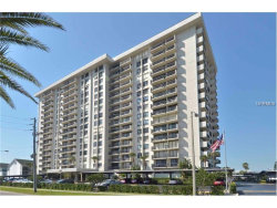 Photo of 400 Island Way, Unit 506, CLEARWATER BEACH, FL 33767 (MLS # U7840853)