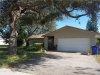 Photo of 1163 Brook Drive W, DUNEDIN, FL 34698 (MLS # U7840934)