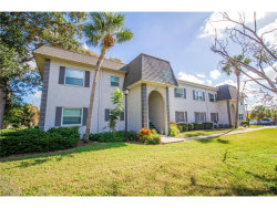 Photo of 339 S Mcmullen Booth Road, Unit 156, CLEARWATER, FL 33759 (MLS # U7840987)