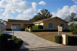 Photo of 2705 Centerview Place, BRANDON, FL 33511 (MLS # U7840996)